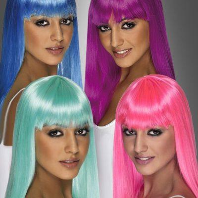 glamourama-peruecken-neonparty-lila-blau_472276d803_1