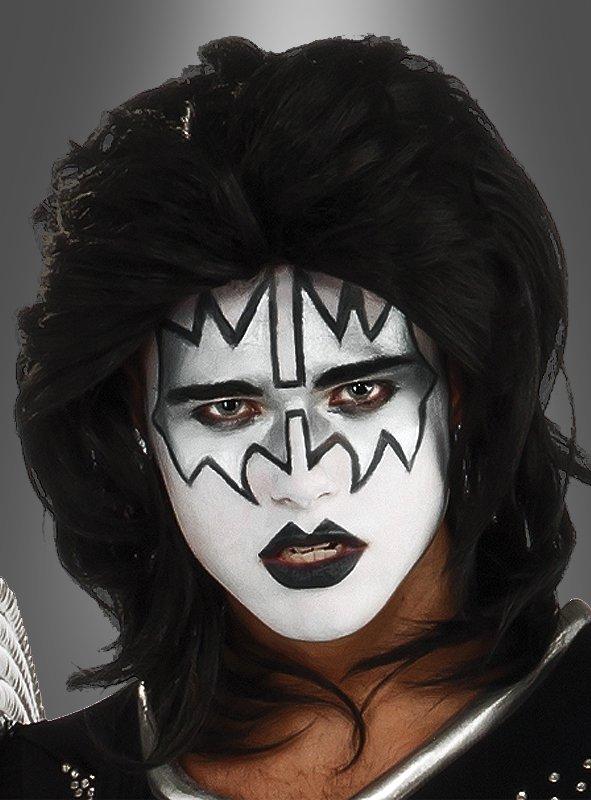 Sänger Von Kiss